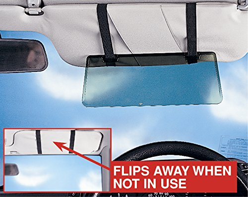 coche-visera-extensor-extension-se-extiende-el-parasol
