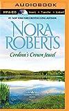 Nora Roberts Cordina's Crown Jewel (Cordina's Royal Family)