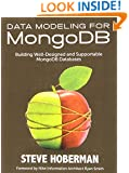 Data Modeling for MongoDB