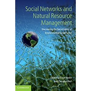 Phd thesis social network analysis