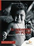 la naissance d'un voyage ; l'accouchement à travers les peuples (2916032088) by Patrice Van Eersel