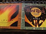 img - for HardRock Cafe Picks 2 (Single Audio CD) book / textbook / text book