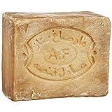 Aleppo Soap Extra 40 by Aleppo Soap (Color: Gold & Green)