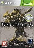 Darksiders Classics(Xbox 360)