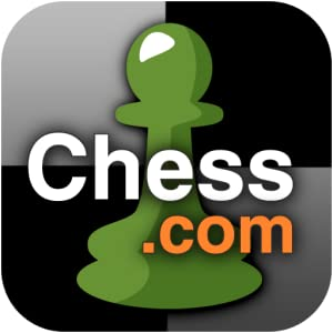 Chess - Play & Learn from Chess.com