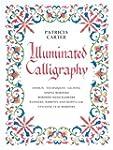 Illuminated Calligraphy: Borders and...