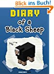 MineCraft: Diary of a Black Sheep [An...