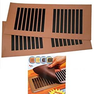 How to Replace an Air Vent Cover   eHow