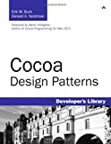 img - for Cocoa Design Patterns 1st (first) by Buck, Erik, Yacktman, Donald (2009) Paperback book / textbook / text book