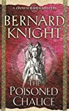 The Poisoned Chalice Bernard Knight