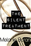 img - for The Silent Treatment (Kat Shergill Mysteries) book / textbook / text book