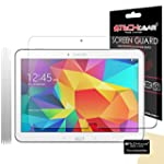 [5 Pack] TECHGEAR� Samsung Galaxy Tab...