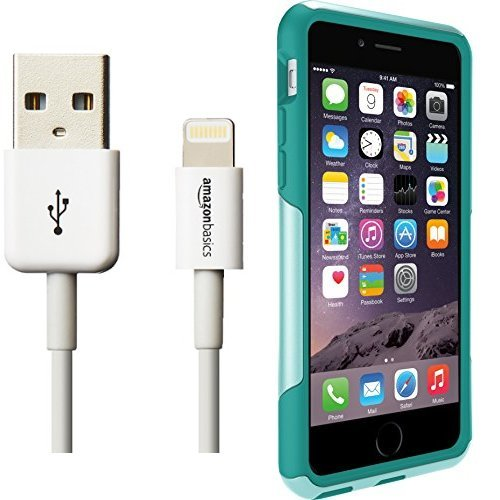 Iphone 6S Electronics