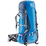 Deuter Aircontact 60+10 SL Backpack