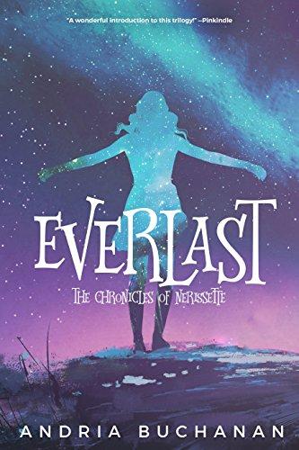everlast-chronicles-of-nerissette