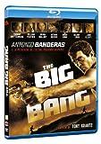 echange, troc Big Bang (The) [Blu-ray]