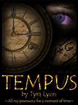 TEMPUS