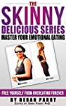 The Skinny Delicious Series: Master Y...
