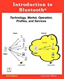 Introduction to Bluetooth, 2nd Edition