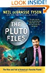The Pluto Files: The Rise and Fall of...