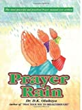 img - for Prayer Rain-Softcover book / textbook / text book