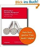 B2B-Handbuch Operations Management: I...