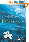 Ho'oponopono - Das hawaiianische Verg...