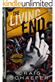 The Living End (Daniel Faust Book 3)