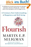 Flourish: A Visionary New Understandi...