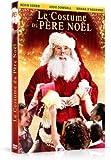 Le Costume Du Père Noel (Santa Suit)