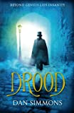 Drood