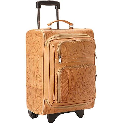 ropin-west-17-upright-roller-bag-natural