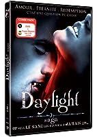 Daylight Saga [DVD + Copie digitale]