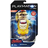 Playmation Marvel Avengers Super M.O.D.O.K. Villain Smart Figure