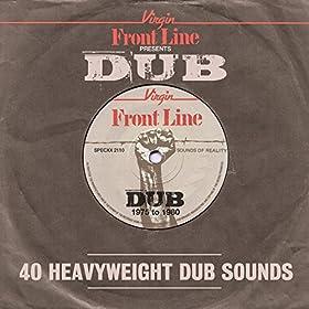 Merciful Dub (Remastered)