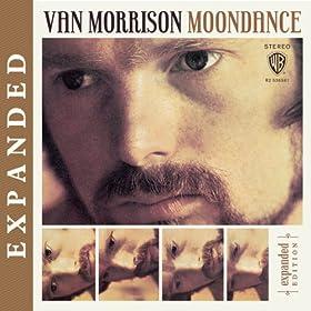Moondance (Take 22)