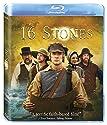 16 Stones [Blu-Ray]