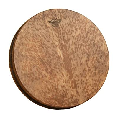Remo 14-Inch Mondo Djembe Replacement Drumhead