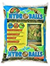 Zoo Med HydroBalls Lightweight Expand…