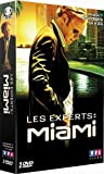 echange, troc Les Experts : Miami - Saison 7 Vol. 2