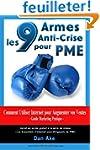 9 Armes Anti-Crise pour PME Comment U...