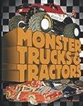 Monster Trucks & Tractors