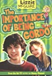 The Importance of Being Gordo (Lizzie...