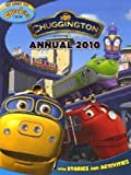Chuggington Annual