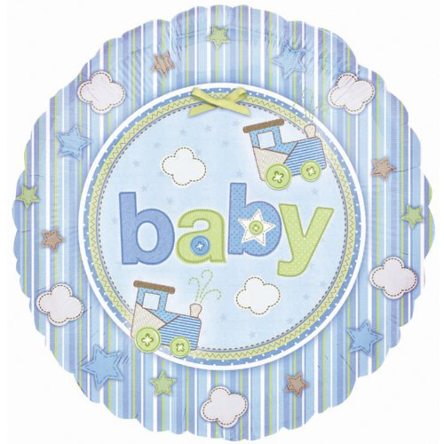 Carters Baby Costumes front-1072770