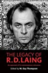 The Legacy of R. D. Laing: An apprais...