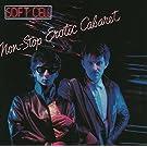 Non-Stop Erotic Cabaret [VINYL]
