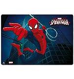 Vade Escolar Spiderman