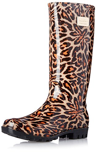 nicole-miller-womens-rainyday-rain-boot-leopard-6-m-us