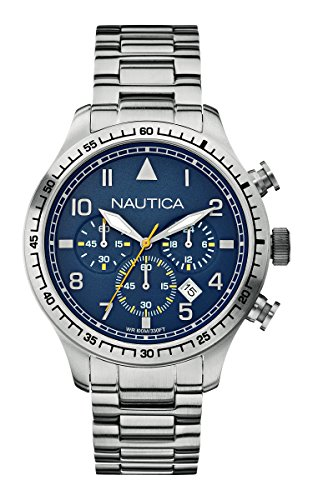 nautica-gents-watch-chronograph-quartz-stainless-steel-a18713g-xl